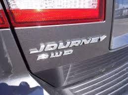 2015 chrysler journey 2015 used dodge journey awd 4dr r t at landers chrysler dodge jeep