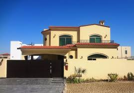 mediterranean style houses the unrivaled of mediterranean style homes