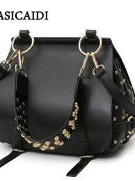 daunavia luxury handbags women bag designer brand famous shoulder