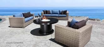 home interiors buford ga patio furniture buford ga bjyoho