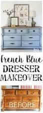 25 Unique Chalk Spray Paint by Best 25 Paint A Dresser Ideas On Pinterest Restored Dresser
