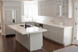 Light Oak Kitchen Cabinets Kitchen Design Marvelous White Kitchen Grey Floor Dark Hardwood