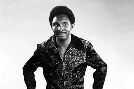 rock artist who died 2016 clarence reid r b singer who performed as blowfly dies at 76