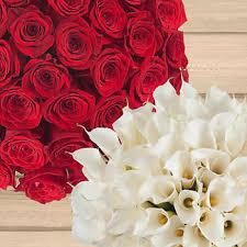 bulk roses roses bulk flowers costco