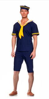 Blue Man Group Halloween Costume Cheap Sailor Costume Men Aliexpress Alibaba Group