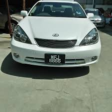 lexus service center johor ang trading u0026 motor credit sdn bhd imported u0026 used cars