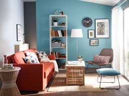 Best Le Salon IKEA Images On Pinterest Ikea Living Room - Ikea living room decorating ideas