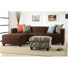 Used Sectional Sofa For Sale Used Sectional Sofas Beautiful Interior Design Blogs