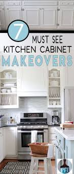 kitchen cabinet furniture mistakes make when painting kitchen cabinets painted