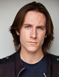 matthew mercer arkham wiki fandom powered by wikia