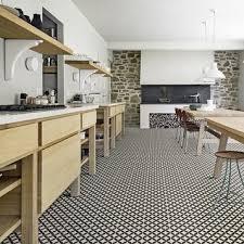 carrelage de cuisine carrelage cuisine des idées en céramique et grès marazzi