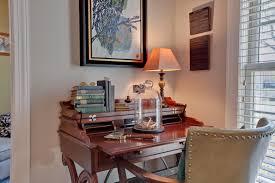 interiors with a view interior design garden design