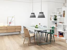 scandinavian design beautiful exles of scandinavian interior design