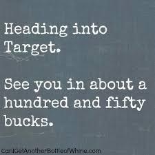 black friday target toaster jack nicholson meme 824 best laughter images on pinterest laughter funny stuff and