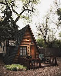 small cabin in the woods log cabin u2026 home sweet home pinterest log cabins cabin and logs