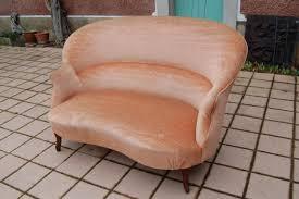 canap napol on iii fauteuils et sièges napoléon iii antiquites en