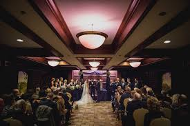cleveland wedding venues weddings the tangier