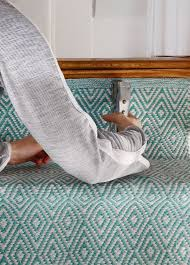 Diy Runner Rug Diy Runner Rug With Best 25 Rug Runner Ideas On Home Decor