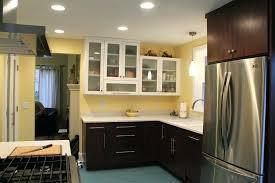 Glass Kitchen Cabinet Doors Only White Kitchen Cabinet Doors Only Buy White Kitchen Cabinet Doors