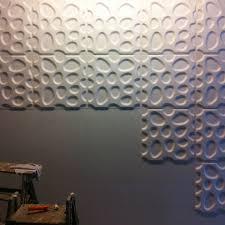 3d Wall Decor by 3d Walldecorpanel 3d Wall Decor Panel 3d Wall Decor Panel