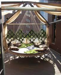 Backyard Cabana Ideas Outdoor Cabana Bed Outdoor Lounge Diy Copper Cabana Modern