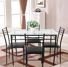 dining room dining room chairs u0026 upholstered sets with brown