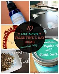 14 green gift ideas for crafts green craft ideas for all year