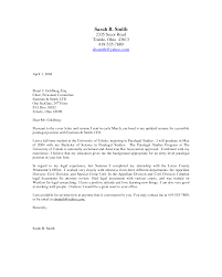 cover letter ideas for a cover letter ideas for a cover letter for
