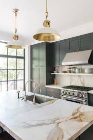 Brooklyn Kitchen Design 78 Best Brownstone Kitchens Images On Pinterest Kitchen Dining