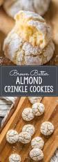 best 25 brown butter cookies ideas on pinterest cinnamon