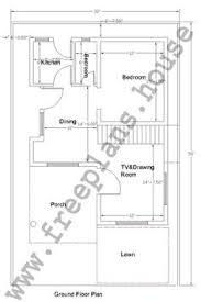square feet to meters 18x36 feet ground floor plan wahid pinterest square feet