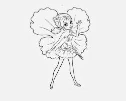 colours drawing wallpaper beautiful cute baby fairy butterfly