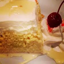pastel de tres leches amy riolo u0027s blog