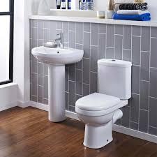 retro bathroom suites uk retro bathroom suites detailing world
