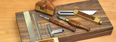 Quality Woodworking Hand Tools Uk by Vesper Tools