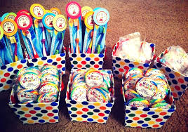 candyland party supplies candyland birthday party ideas kids birthday