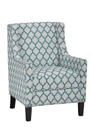 Bedroom Chairs Wayfair 180 Best Furniture Images On Pinterest Console Tables Consoles