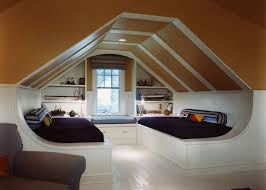 Interesting And Cool Bedroom Ideas Home Design Lover - Coolest bedroom ideas