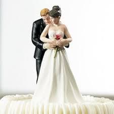 260 best wedding cake topper images on pinterest wedding cake