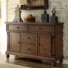 credenza table sideboards servers wayfair buy buffet tables buffets