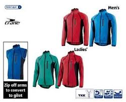 waterproof softshell cycling jacket mens ladies waterproof windproof softshell cycling jacket gilet zip