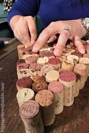 533 best cork crafts images on pinterest wine cork crafts wine