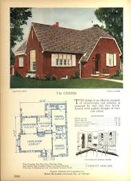 228 best make no small plans images on pinterest vintage houses
