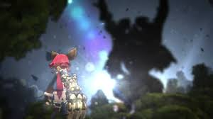 new machina dragon nest new class machina youtube