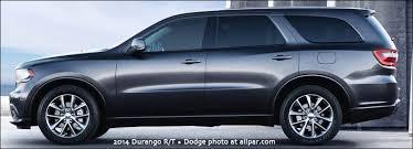 dodge durango 2014 specs 2014 2017 dodge durango eight speed hemi powered suv