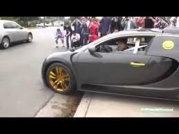 bugatti veyron vs lamborghini veneno lamborghini veneno vs bugatti veyron race