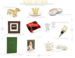christmas gift ideas www milknhonee com