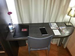 chambre gratuite bureau connexion wifi gratuite dans la chambre picture of