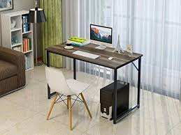 Sturdy Office Desk Soges Computer Desk 47 Sturdy Office Meeting Desk