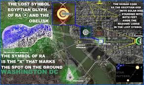 washington dc map puzzle solomon key cipher puzzle key of solomon the records